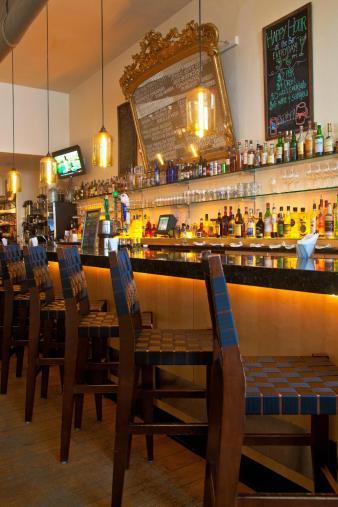 max-london-s-restaurant