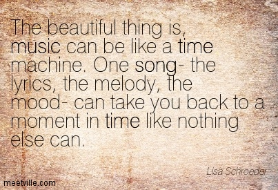 Lisa-Schroeder-time-music-song